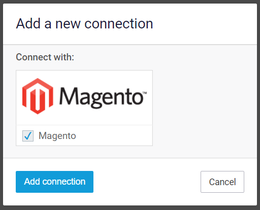 Magento_auto_connect__1_.png