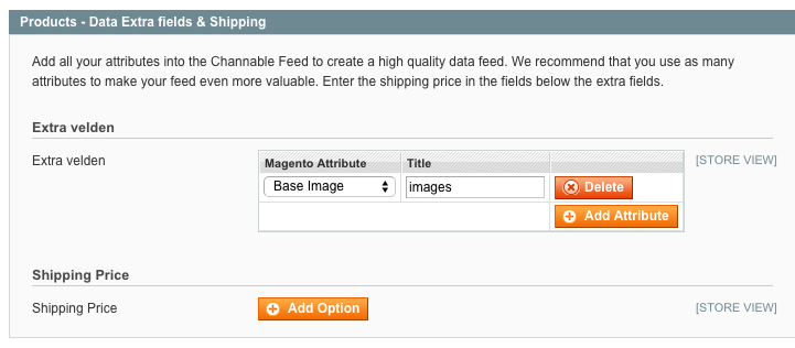 channable_setting-up_importing-products-importing-products-from-magento-1.png