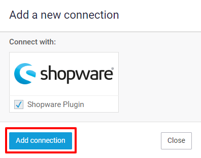 EN_-_Shopware_add_connection.png