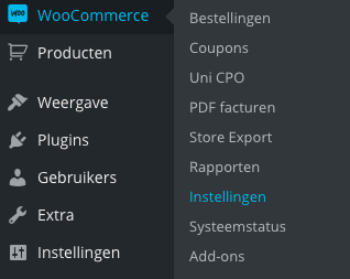 channable_setting-up_importing-products-importing-products-from-woocommerce-0.png