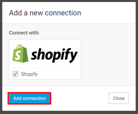 EN_-_Add_Shopify_Connection.png