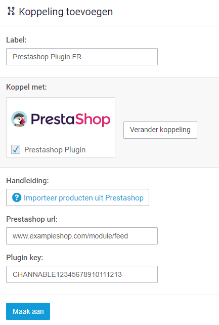 Prestashop_plugin.png
