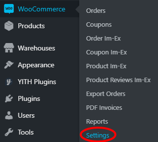 EN_-_WooCommerce_Settings.png