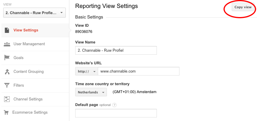 channable_setting-up_analytics-how-do-i-connect-with-google-analytics-0.png