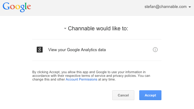 channable_setting-up_analytics-how-do-i-connect-with-google-analytics-5.png