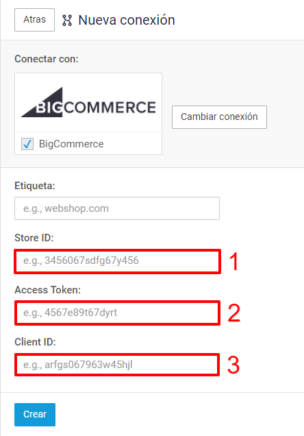 ES-BigCommerceNewConnection.png