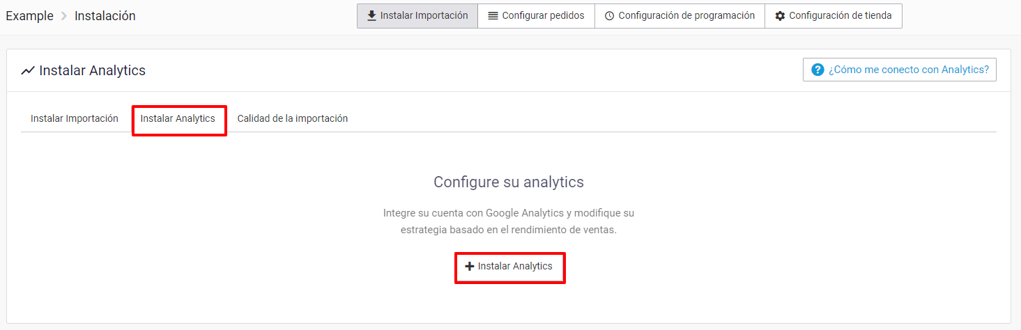 ES_-_Google_Analytics.png