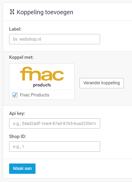 FNAC_add_connection_2_NL.png