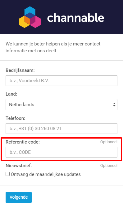 NL_-_Referrer_code.png