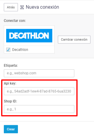 ES-DecathlonNewConnection2.png