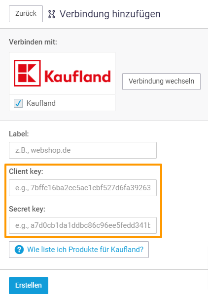 DE-_kaufland_connection.png